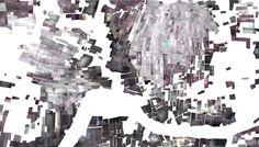 GEO | Maps - COMPLEXITY GRAPHICS