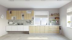 30 Modular Kitchen In Coimbatore Ideas Kitchen Kitchen Design Coimbatore