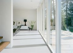 Google Image Result for http://www.dwell.com/sites/default/files/styles/slide/public/plus-house-hallway-view-to-patio.jpg