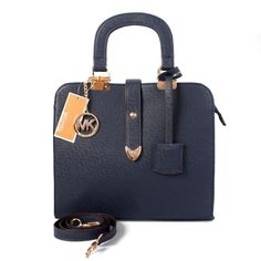 2014 Latest Cheap MK!! More than 60% Off Cheap!! Discount Michael Kors OUTLET Online Sale!! JUST CLICK IMAGE~lol   See more about michael kors, michael kors outlet and outlets.