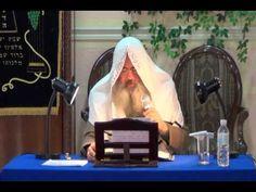 Malas Traducciones de la Biblia... Roeh Dr. Javier Palacios Celorio - Ke...