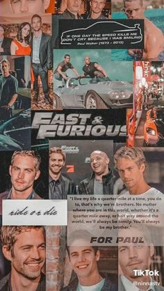 Fast And Furious Letty, Fast And Furious Actors, The Furious, Paul Walker Quotes, Paul Walker Pictures, Paul Walker Tribute, Rip Paul Walker, Voiture Paul Walker, Paul Walker Wallpaper