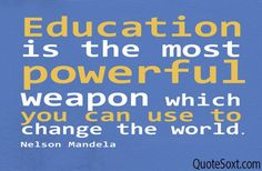 best inspirational quotes about education images