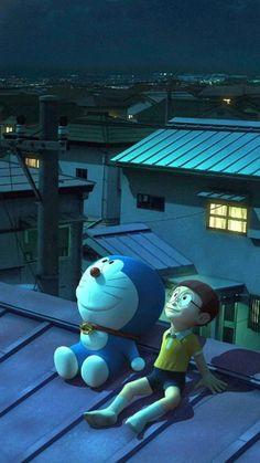 Doraemon Amp Nobitadoraeman Amp Dorami Noby More Pins Like Mobile Wallpaper, Black Lamborghini Car Smartphone Wallpaper Android -- -- doraemon Cartoon Wallpaper Hd, Live Wallpaper Iphone, Cute Disney Wallpaper, Live Wallpapers, Wallpaper Backgrounds, Godzilla Wallpaper, Mobile Wallpaper, Iphone Wallpapers, Cute Cartoon Pictures