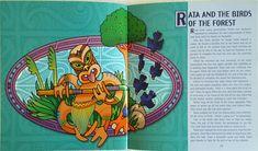 Image result for maori legends Maori Legends, Culture, Image