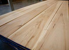 hickory lumber - Goo