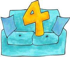 4-on-couch