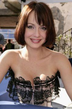 Smotching hot nude boobs