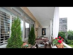 •Avenheath Apartments Ltd., Co-Ops of Avenheath at 581 Avenue Road, Toronto •Extremely Prestigious Area with lots of Amenities in the Area •Most Coveted Forest Hill Location surrounded by Multi-Million Dollar Homes •A+ Schools and Colleges   Walk to Parks, Restaurants and Dining St Clair and Avenue Area •One Bed with parking and Exclusive Locker : $309,900   Monthly : $712 Includes everything ( Even Taxes!) •www.torontodowntowncondos.com/avenheathcoops