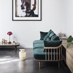 Creative and Modern Tricks: Contemporary Living Room Furniture contemporary hotel texture. Contemporary Building, Contemporary Cottage, Contemporary Chairs, Contemporary Apartment, Contemporary Wallpaper, Contemporary Office, Contemporary Bedroom, Contemporary Design, Contemporary Chandelier