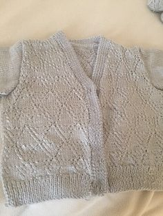 It Is Finished, Pullover, Projects, Sweaters, Handmade, Fashion, Log Projects, Moda, Blue Prints