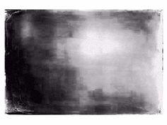 Rectangular cotton rug FUSAIN 1 - VIDAME CREATION
