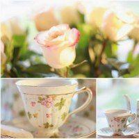 Just added my InLinkz link here: http://www.lavendercottagegardening.com/2015/02/mosaic-monday-28-butterfly-estates.html?utm_source=feedburner&utm_medium=email&utm_campaign=Feed%3A+blogspot%2FsbpTJl+%28Lavender+Cottage%29