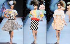 Dior-Haute-Couture-Fall-Winter-2011-2012
