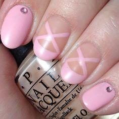nailsbyjoha #nail #nails #nailart