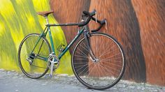 Cursiera Bianchi - pret 990 RON Mtb, Trekking, Vehicles, Car, Hiking, Vehicle
