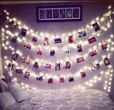 1000 images about polaroid lights on pinterest fairy
