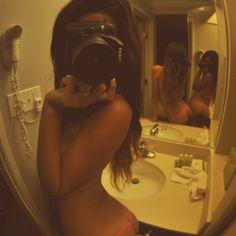 Love cameras...  Photo credit unknown