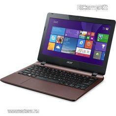 Acer Travelmate, Computer Repair, Acer Aspire, 4gb Ram, Windows 8, Notebook Laptop, Technology Gadgets, Laptop Computers, Hdd