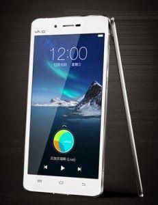 UNIVERSO NOKIA: Vivo X5 Max lo smatphone più sottile al mondo ad u...