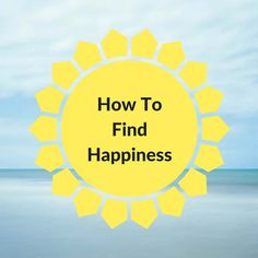 How To Find Happiness - 8 Factors That Contribute Greatly To Emotional and Mental Stability - based on a study by Duke University on Happiness