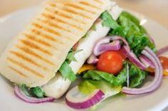 No tienes ideas para almuerzos saludables. No te sofoques, la solucion la tienes a un solo click