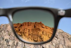 Tens Wayfarer Sunglasses The Real Life Photo Filter Unisex Wayfarer Sunglasses, Oakley Sunglasses, Mirrored Sunglasses, Summer Sunglasses, Mode Instagram, Instagram Feed, Instagram Users, Rose Colored Glasses, Life Photo