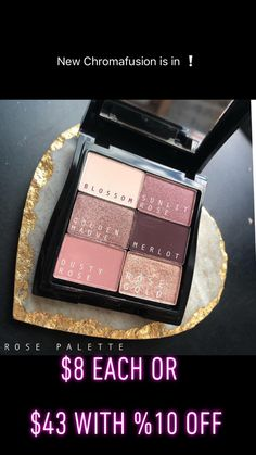 Text or call me to get yours in just days Mary Kay Eyeshadow, Mary Kay Concealer, Mary Kay Makeup, Colour Consultant, Beauty Consultant, Mary Kay Foundation, Beauty Tips, Beauty Hacks, Selling Mary Kay