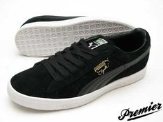 Puma generally doesn't do well with forays into skate shoes, but these are ok