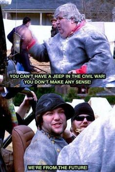 Viva La Bam I miss that show You Funny, Hilarious, Funny Shit, Funny Men, Funny Stuff, Funny Images, Funny Pictures, Bam Margera, Most Popular Memes