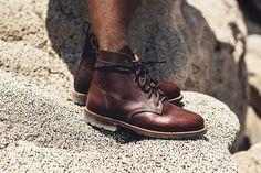 2120-handmade-footwear-10