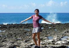 Hawaii Oahu tour