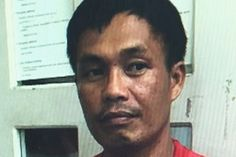 Arestado ang isang radio commentator sa Tagum City matapos niyang i-upload sa…