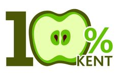 Media Tweets by Produced in Kent Ltd (@ProducedinKent) | Twitter Buy Local, Twitter