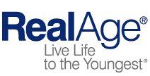 RealAge.com