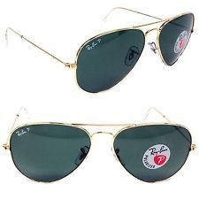 96f4dd1ce 28 Best Fashion Glasses-Ray-Ban images in 2014   Sunglasses women ...