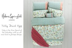 Bedding | Home Brands | Home & Furniture | Next Official Site - Page 60