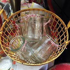 Single Juice Glass