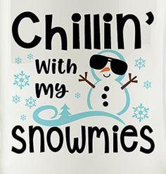 Christmas Wood, Christmas Quotes, Christmas Shirts, Christmas And New Year, Christmas Humor, Cricut Explore Air, Christmas Templates, Cricut Creations, Personalized T Shirts