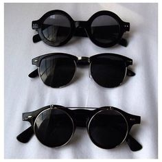 grunge sunglasses soft grunge