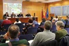 El Programa de Desarrollo Rural 2014-2020 (PDR) contempla la inversión en la Región de 348 millones de euros hasta el año 2020 cofinanciados por el Fondo Europeo Agrícola de Desarrollo R ...