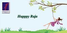 Happy Raja