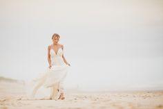 {Shooting déco mariage} Surf Inspiration Robe & Beauté (part 3/5) - La Mariée en Colère Blog Mariage, grossesse, voyage de noces