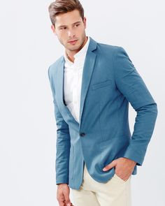 Customize your #suits with best #fittings from us. Here we provide ...