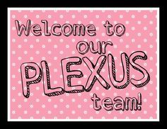 Join my plexus team and earn a real income from home. No home parties, or having product in stock. Work from your computer & make money! www.plexusslim.com/britneyb #249178 Just click JOIN $34.95 to get started!