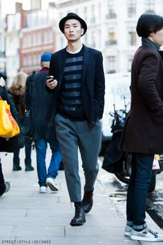 d293f7705ff6 354 Best Mens Fashion images | Man style, Man fashion, Male style