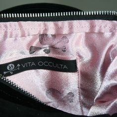 Fashion Brand, New Fashion, Handmade Handbags, Timeless Design, Crossbody Bags, Satin, Purses, Pocket, Zip