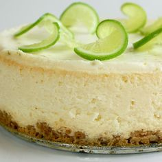 margarita lime cheesecake CRUST Nonstick vegetable oil spray 1 1/4 cups cookie or Graham Cracker crumbs (we use Trader Joe