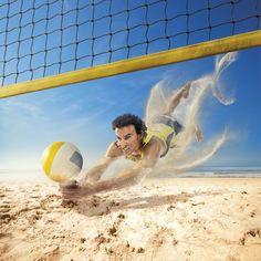 http://www.gingerpic.com/site/arquivos/portfolio/circuito-bb-de-volei-de-praia