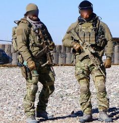 Us Special Forces, Military Special Forces, Special Ops, Military Veterans, Army Police, Navy Air Force, Combat Gear, Military Discounts, Tac Gear